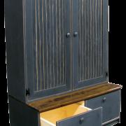 double-entrway-lockers