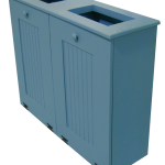 double-tip-out-trash-bins