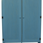 locker-with-boot-storage-under
