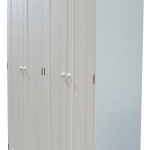wardrobe-cabinet