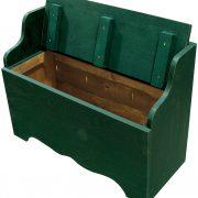 toy-storage-bench