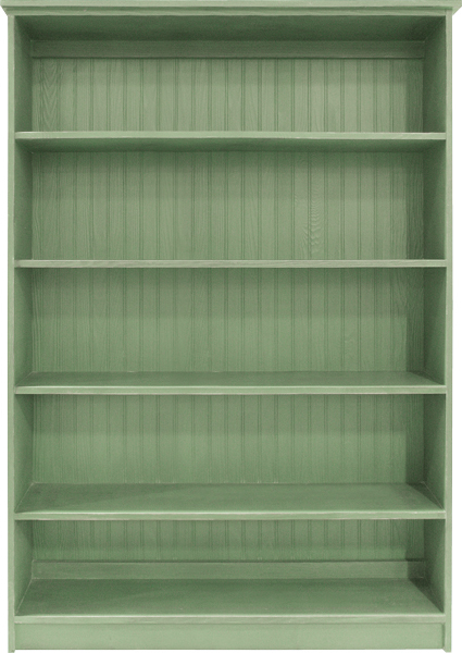 Bookcases Display Cabinets