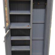 custom-storage-hutch-coat-closet-2