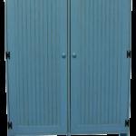 locker-with-boot-storage-under